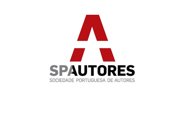 http://www.lusonoticias.com/images/stories/2015/LUSOCULTURA/SPA-logo01.jpg
