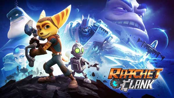 RatcheteClank01