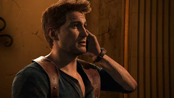 Uncharted-Screen06