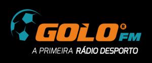 Golo FM