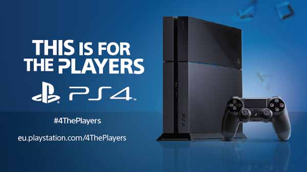 PS4-DeclarationOfPlay