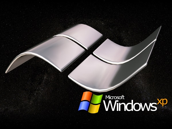 windows.xp
