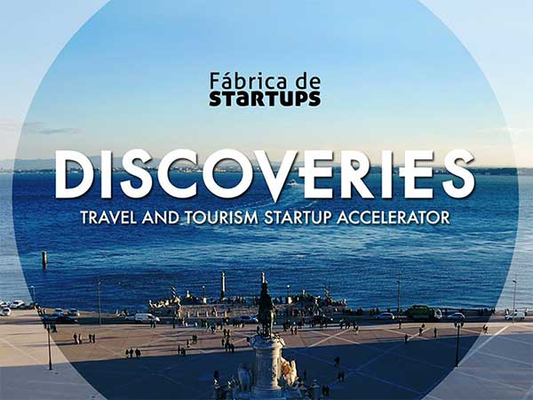 discoveries-traveltourism
