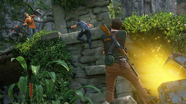 Uncharted-Screen09
