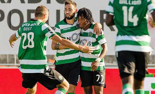 Aves-Sporting-001