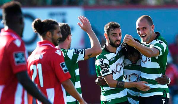 Aves-Sporting-002