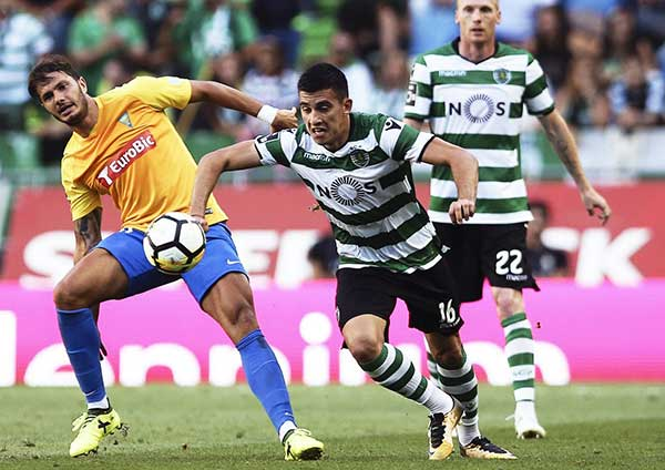 Sporting-Estoril-00