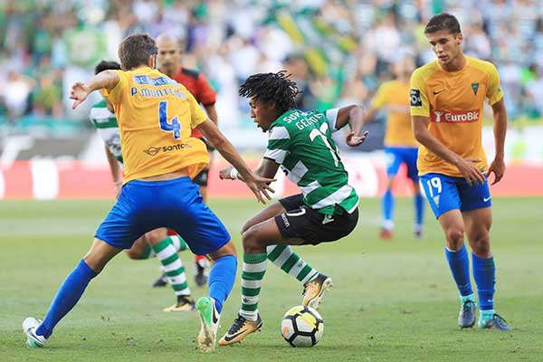 Sporting-Estoril-01