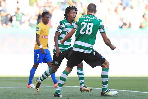 Sporting-Estoril-02