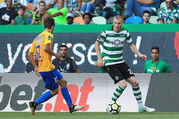 Sporting-Estoril-05