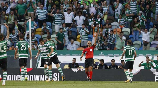 Sporting-Estoril-06