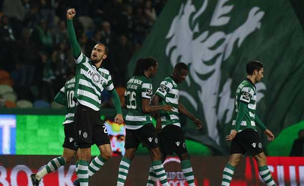 Sporting-PacosFerreira-01