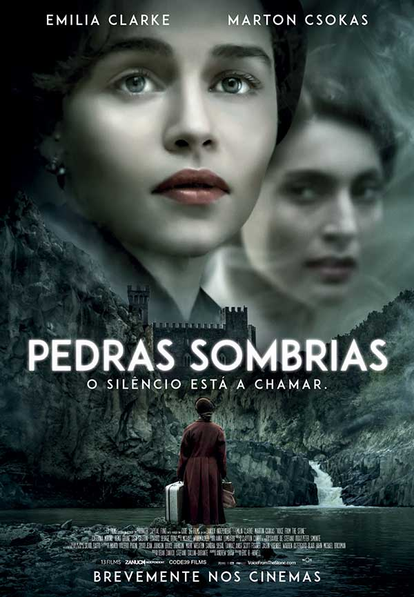 PedrasSombrias-Cartaz