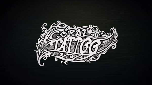 Coral Tatoo grava EP nos Black Sheep Studios