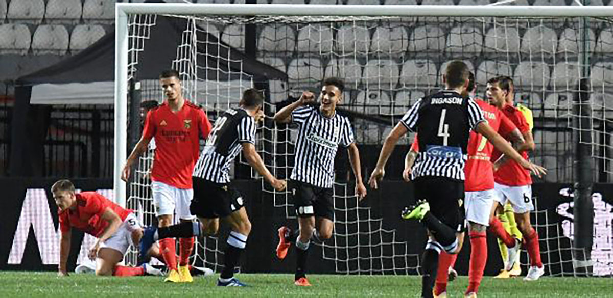 200915 PAOK SLB 02