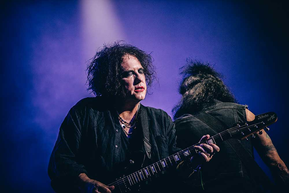 20190711 NOSALIVE THE CURE 0020