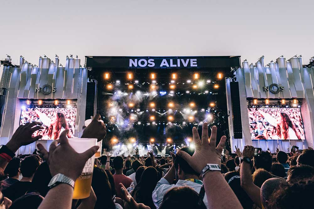 20190711 NOS ALIVE ORNATOS 0002