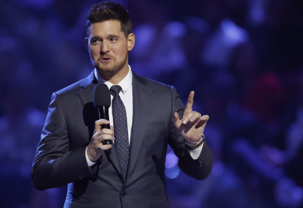 MichaelBuble03
