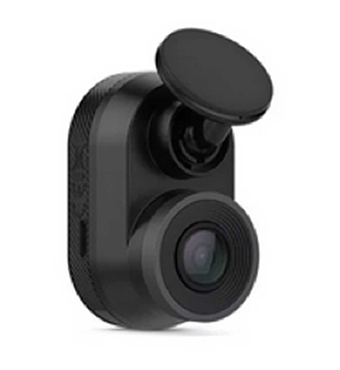 dashcam garmin 02